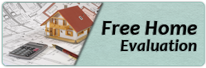 Free Home Evaluation, Paul Fletcher REALTOR